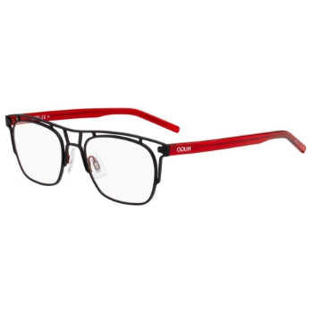 BOSS Orange BO1023 Eyeglasses
